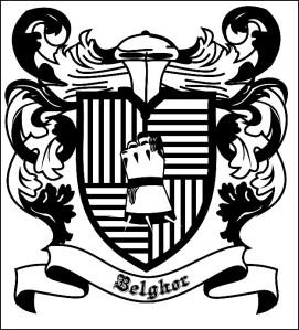 Belghor