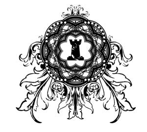 Simbolo geral